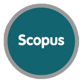 Chao Wang's profile on Scopus/Scival